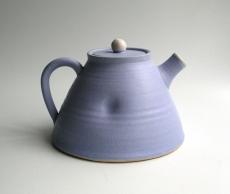 Teapot Tone Von Krogh