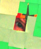 minecraft011