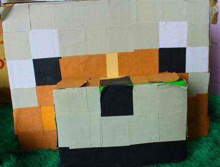 minecraft022