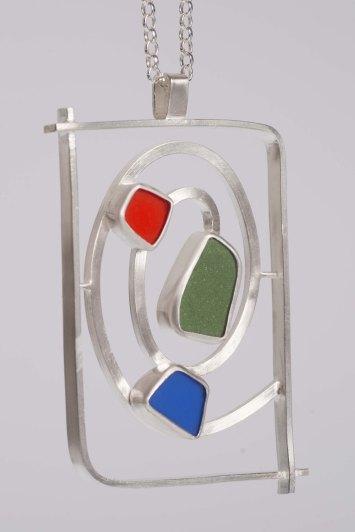 Opal Gems 1
