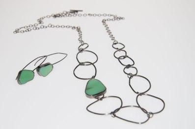 Opal-gems-2