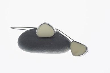 Opal-Gems-3
