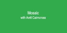avrilcairncross