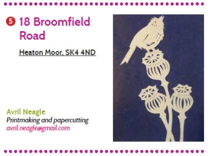 18 Broomfield