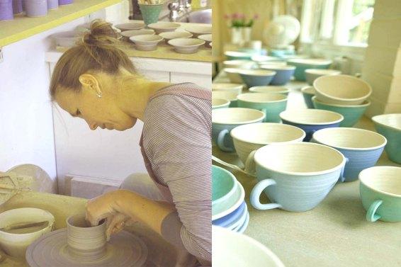 tone potter01 copy