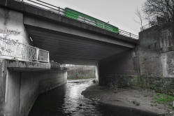 KevinLarge-Mersey-300ppi