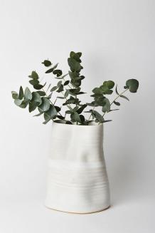 Resize vase